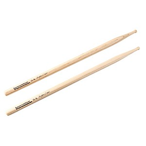 Innovative-Percussion-Christopher-Lamb-Model--1-Concert-Drumstick-Laminated-Birch