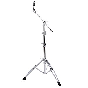 Ludwig-Atlas-Pro-Boom-Cymbal-Stand-Standard