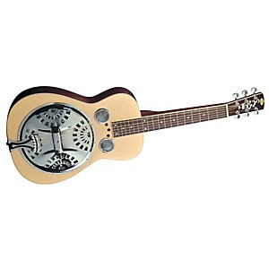 Regal-RD-40S-Square-Neck-Resonator-Guitar-Natural