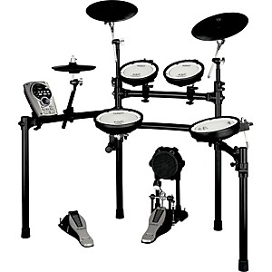 Roland-TD-15K-S-V-Tour-Electronic-V-Drum-Kit-Standard