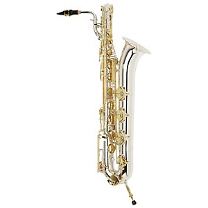 Jupiter-Intermediate-Baritone-Saxophone-Silver-Plated-Neck-and-Body