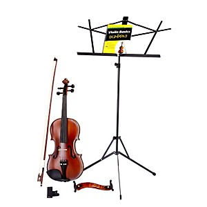 For-Dummies-Violin-Learner-s-Package-11000001-22968