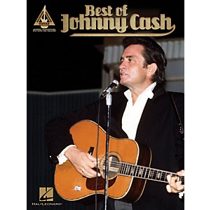 Hal-Leonard-Best-Of-Johnny-Cash-Guitar-Tab-Songbook-Standard