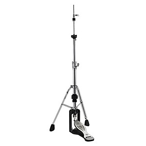 Natal-Drums-Pro-Series-Double-Braced-Hi-Hat-Stand-Chrome