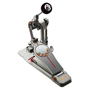 Pearl-Eliminator-Demon-Chain-Drive-Single-Pedal-Standard
