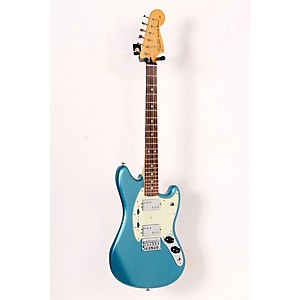 Fender-Pawn-Shop-Mustang-Special-Electric-Guitar-Lake-Placid-Blue-888365160139