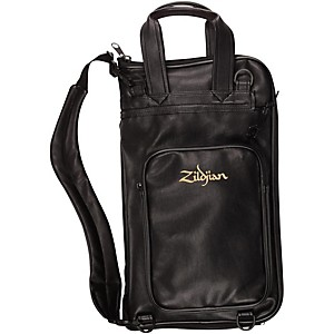 Zildjian-Session-Stick-Bag-Standard