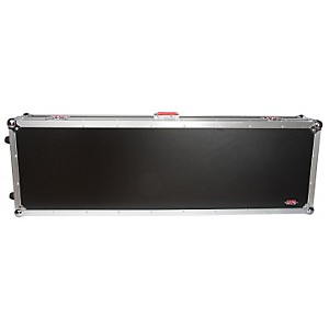 Gator-G-TOUR-88V2-Case-for-88-Note-Keyboards-Standard