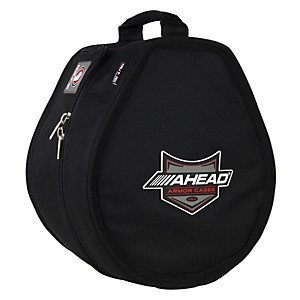 Ahead-Armor-Standard-Tom-Case-8x10
