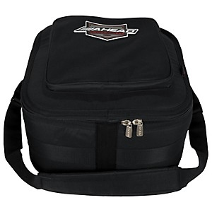 Ahead-Armor-Double-Bass-Pedal-Bag-Standard