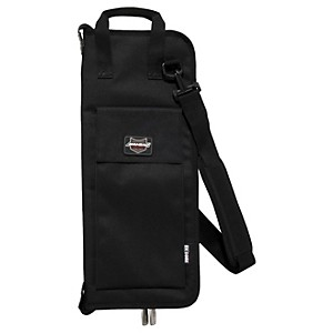 Ahead-Armor-Deluxe-Standard-Stick-Case-with-Shoulder-Strap-Standard
