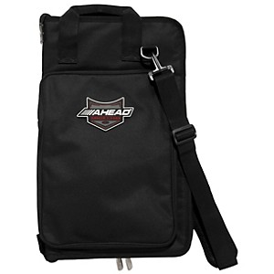 Ahead-Armor-Jumbo-Stick-Case-with-Shoulder-Strap-Standard