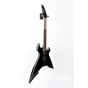 Ibanez-Mick-Thomson-Signature-MTM100-Electric-Guitar-Black-888365221977
