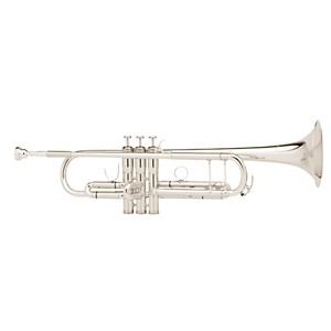 Antoine-Courtois-Paris-AC333L-Legend-Series-Bb-Trumpet-AC333L-2-0-Silver