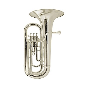 Besson-BE1077-Performance-Series-3-Valve-Eb-Tuba-BE1077-2-0-Silver