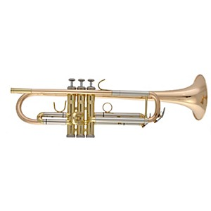 Besson-BE1000-Performance-Series-Bb-Trumpet-Standard