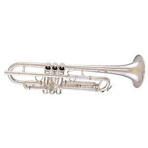 Besson-BE2000-Performance-Series-Bb-Trumpet-Standard