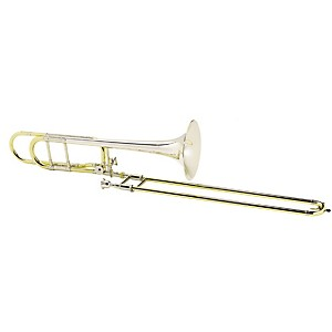 Antoine-Courtois-Paris-AC420MBOST-Artist-Model-F-Attachment-Trombone-Standard