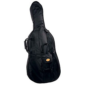 Superior-Trailpak-II-Cello-Gig-Bag-3-4-Bag