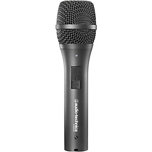 Audio-Technica-AT2005USB-Cardioid-Dynamic-Handheld-USB-XLR-Microphone-Standard