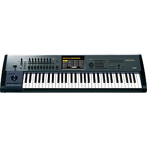 Korg-Kronos-X-61-Key-Music-Workstation-Standard