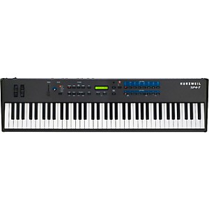 Kurzweil-76-Note-Stage-Keyboard-Standard