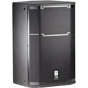 JBL-PRX415M-15--2-Way-Stage-Monitor-and-Loudspeaker-System-Standard