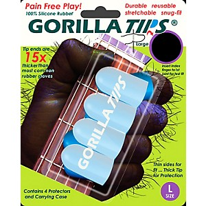 Gorilla-Tips-Fingertip-Protectors-Clear-Large