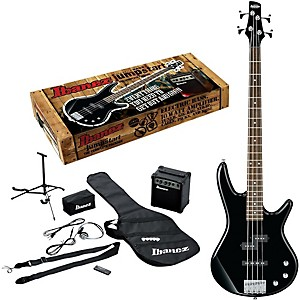Ibanez-IJXB150B-Jumpstart-Bass-Package-Black