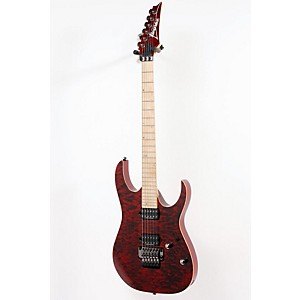 Ibanez-RG920MQM-Electric-Guitar-Red-Desert-886830999833
