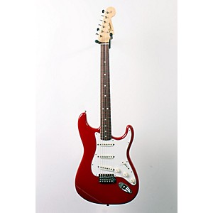 Fender-American-Vintage--65-Stratocaster-Electric-Guitar-Dakota-Red-888365107868