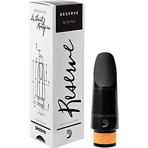 Rico-Reserve-Bb-Clarinet-Mouthpiece-X10--1-10mm