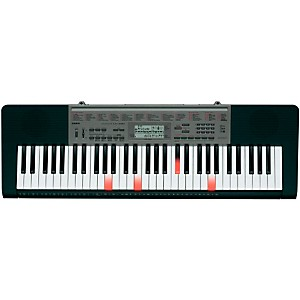 Casio-LK-240-Keyboard-61-Piano-Style-Lighted-Keys-Standard