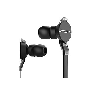 SOL-REPUBLIC-Amps-HD-In-Ear-Headphones-with-3-Button-Remote-Black