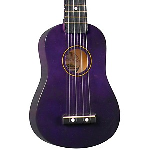 Diamond-Head-DU-10-Soprano-Ukulele-Purple-Black-Fingerboard