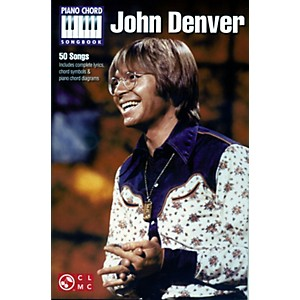 Cherry-Lane-John-Denver---Piano-Chord-Songbook-Standard