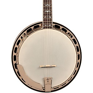 Recording-King-RK-R36-Madison-Select-Mahogany-Resonator-Banjo-Standard