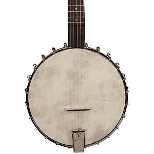 Recording-King-OT25-Madison-Old-Time-Banjo-Standard