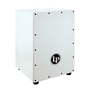 LP-Lexus-White-Wood-Cajon-White-Pearl