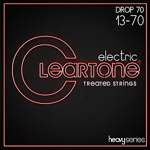 Cleartone-Monster-Heavy-Series-Nickel-Plated-Drop-C-Electric-Guitar-Strings-Standard
