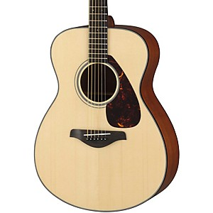 YAMAHA-FS700S-Solid-Top-Concert-Acoustic-Guitar-Natural