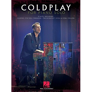 Hal-Leonard-Coldplay-For-Piano-Solo-Standard