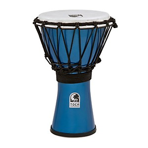 toca-Freestyle-ColorSound-Djembe-Metallic-Blue-7-Inch