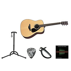 Yamaha-Full-Scale-Beginner-Steel-String-Dreadnought-Acoustic-Guitar-Bundle-Natural