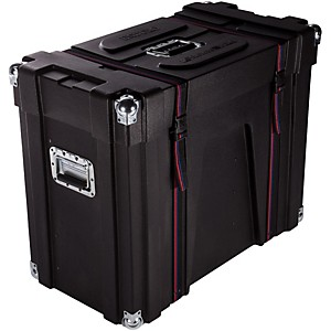 Humes---Berg-Enduro-Trap-Cases-With-Casters-Black-30x14-5x24-5