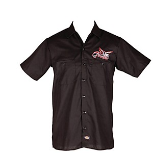 Fender-Dove-Workshirt-Black-Extra-Large