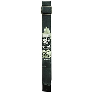 LM-Products-Scraps-Guitar-Strap-Lincoln