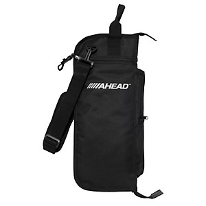 Ahead-Deluxe-Stick-Bag-Black