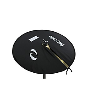 Cymbag-Cymbal-Bag-Black-18-Inch