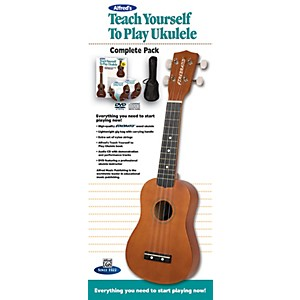 Alfred-Teach-Yourself-to-Play-Ukulele-Complete-Starter-Pack-Natural